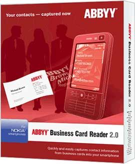 Httpourcouponssstoreabbyy coupon and promo code save 10 httpourcouponssstoreabbyy coupon and promo code save 10 abbyy business card reader 20 coupon and discount code abbyy deals only 2699 save 3 reheart Image collections