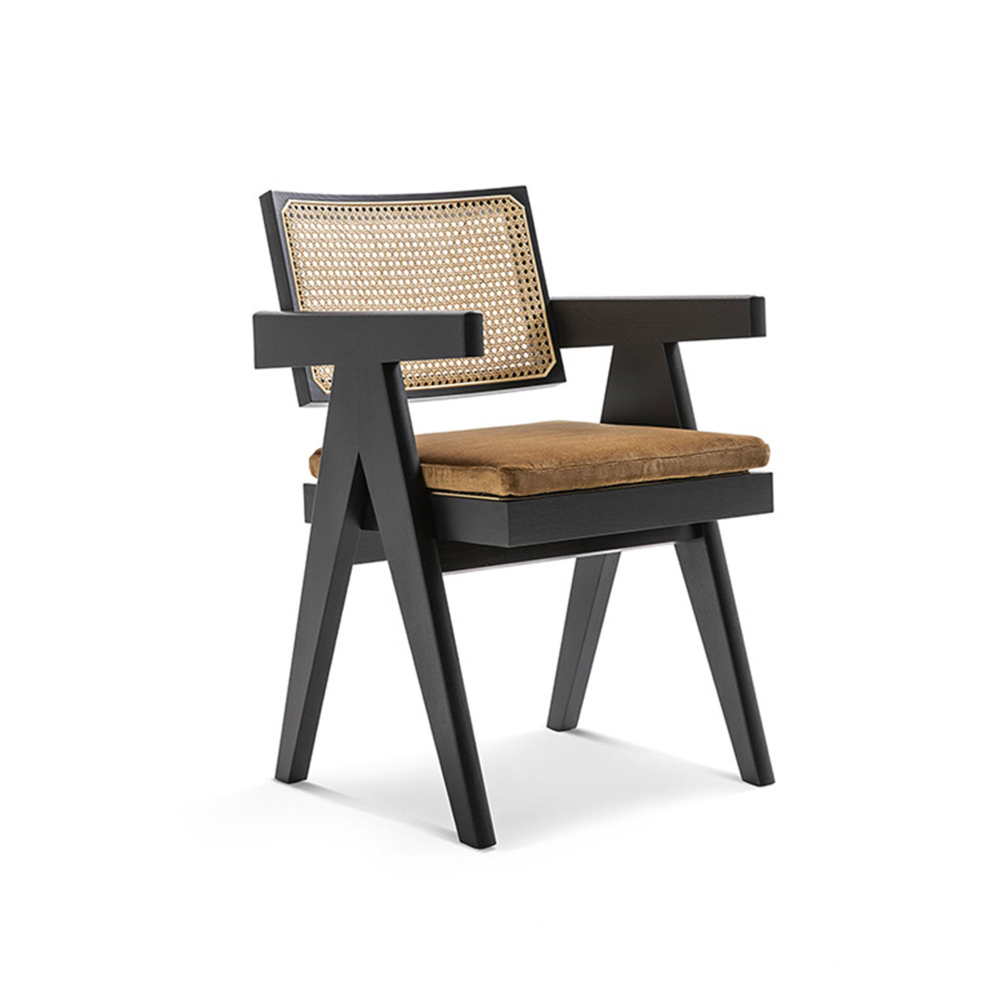 22 Best Chairs images   Furniture, Chair design, Furniture