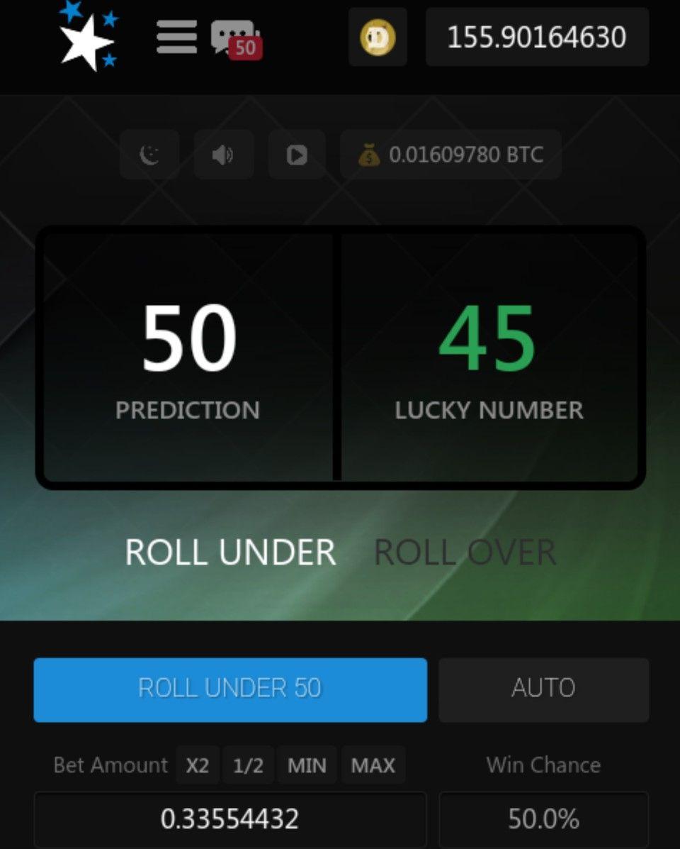 Usa players casino bitcoin blockchain