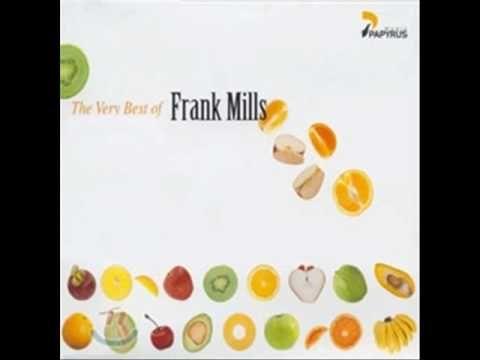Moulin Rouge - Frank Mills (+playlist)