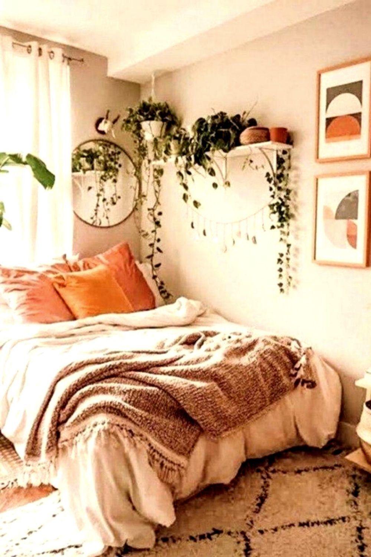 Bedroom Decor 80s Bedroom Decor For Couples Bedroom Decor Quiz Buzzfeed How In 2020 Room Inspiration Bedroom Bedroom Decor Inspiration Bedroom Decor