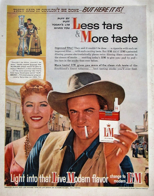 Pin on Vintage Advertisements - ACTORTEAM