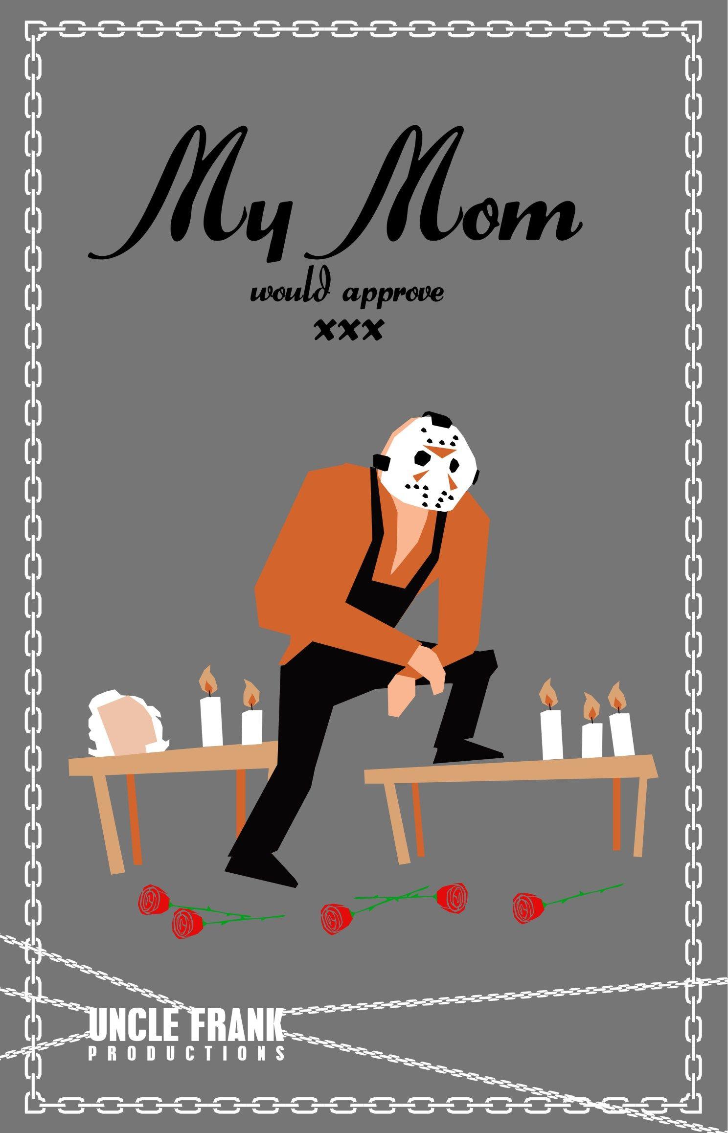Valentines Jason Valentine S Day In 2018 Pinterest Horror