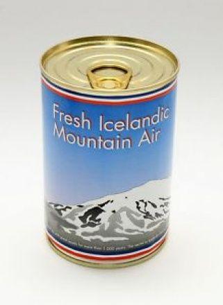 Islanda dating site- uri