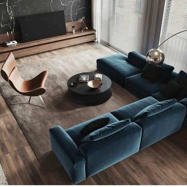 35 Interesting Contemporary Living Room Design Ideas Contemporary Living Room Design Apartment Living Room Design Apartment Living Room