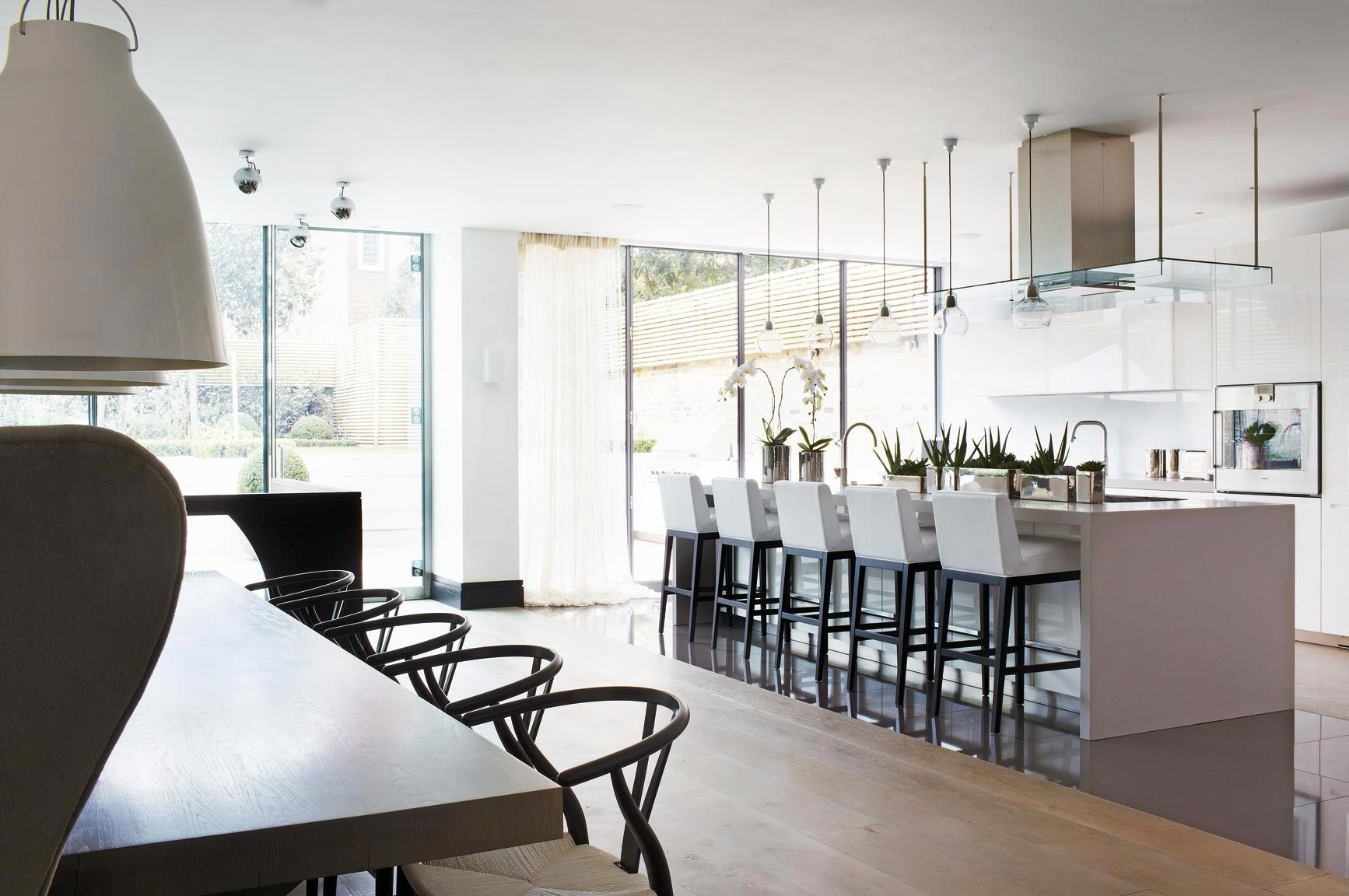 Kitchen Ideas London top 10 kelly hoppen design ideas | kelly hoppen, kitchens and