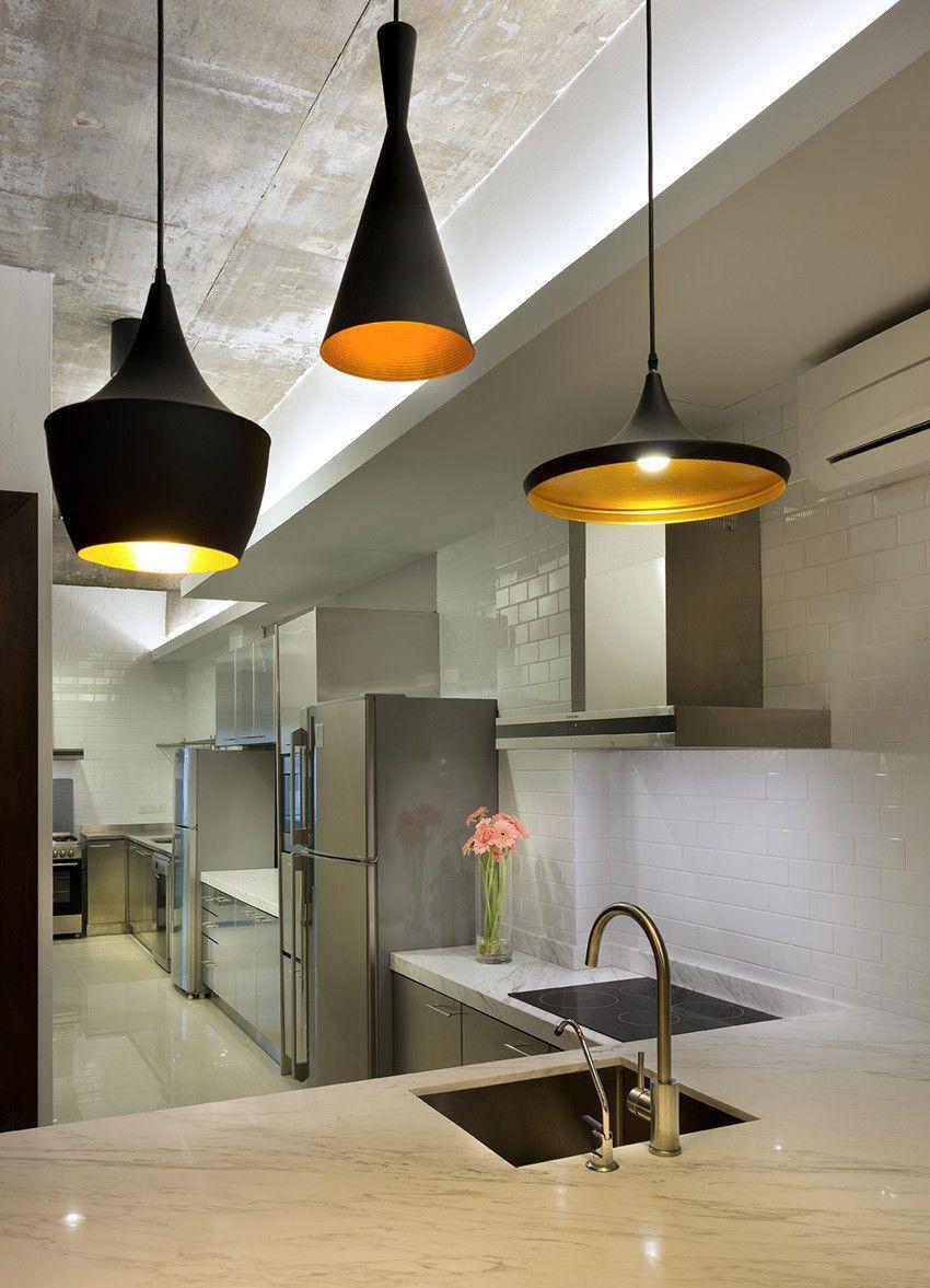 Modern Double Storey House Interior Design Malaysia Valoblogi Com