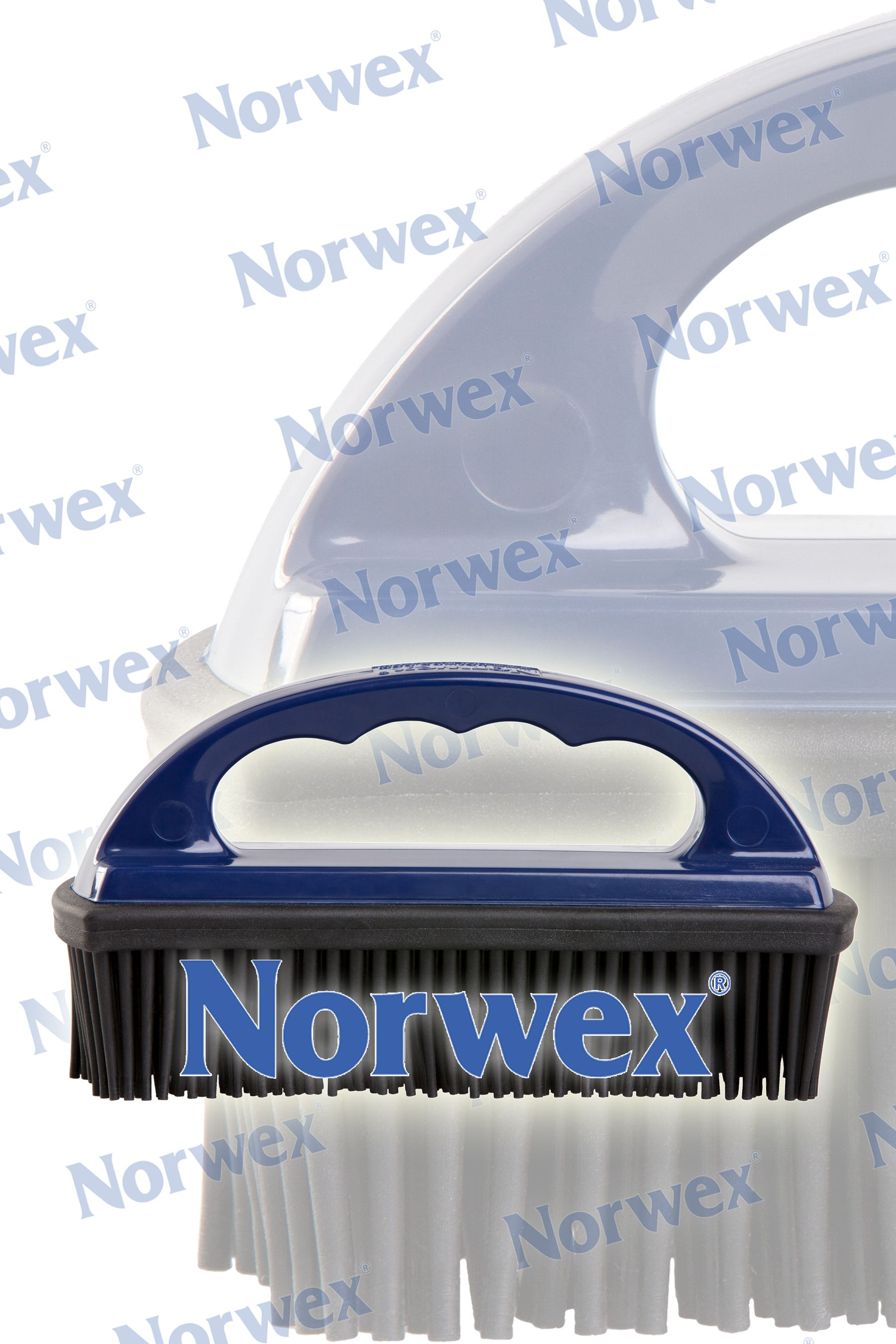 Norwex Rubber Brush Www Norwex Com Use For Removing