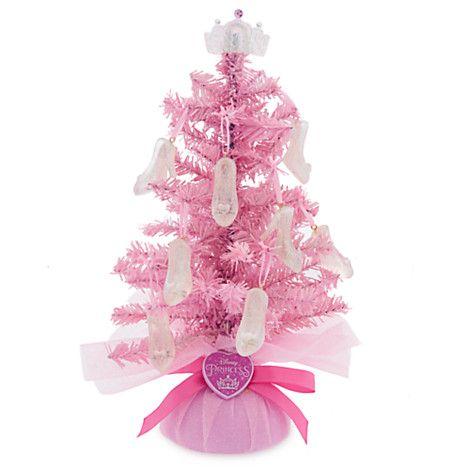 Your Wdw Store Disney Christmas Tree Princess Holiday Tree Disney Christmas Tree Disney Christmas Disney Christmas Ornaments
