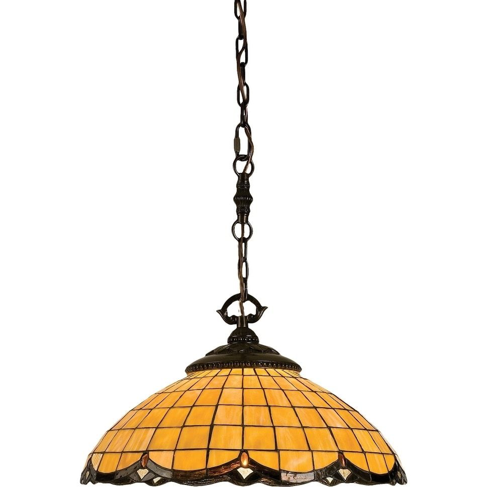 Ceiling Lights In 2020 Pendant Light Glass Art Meyda Tiffany