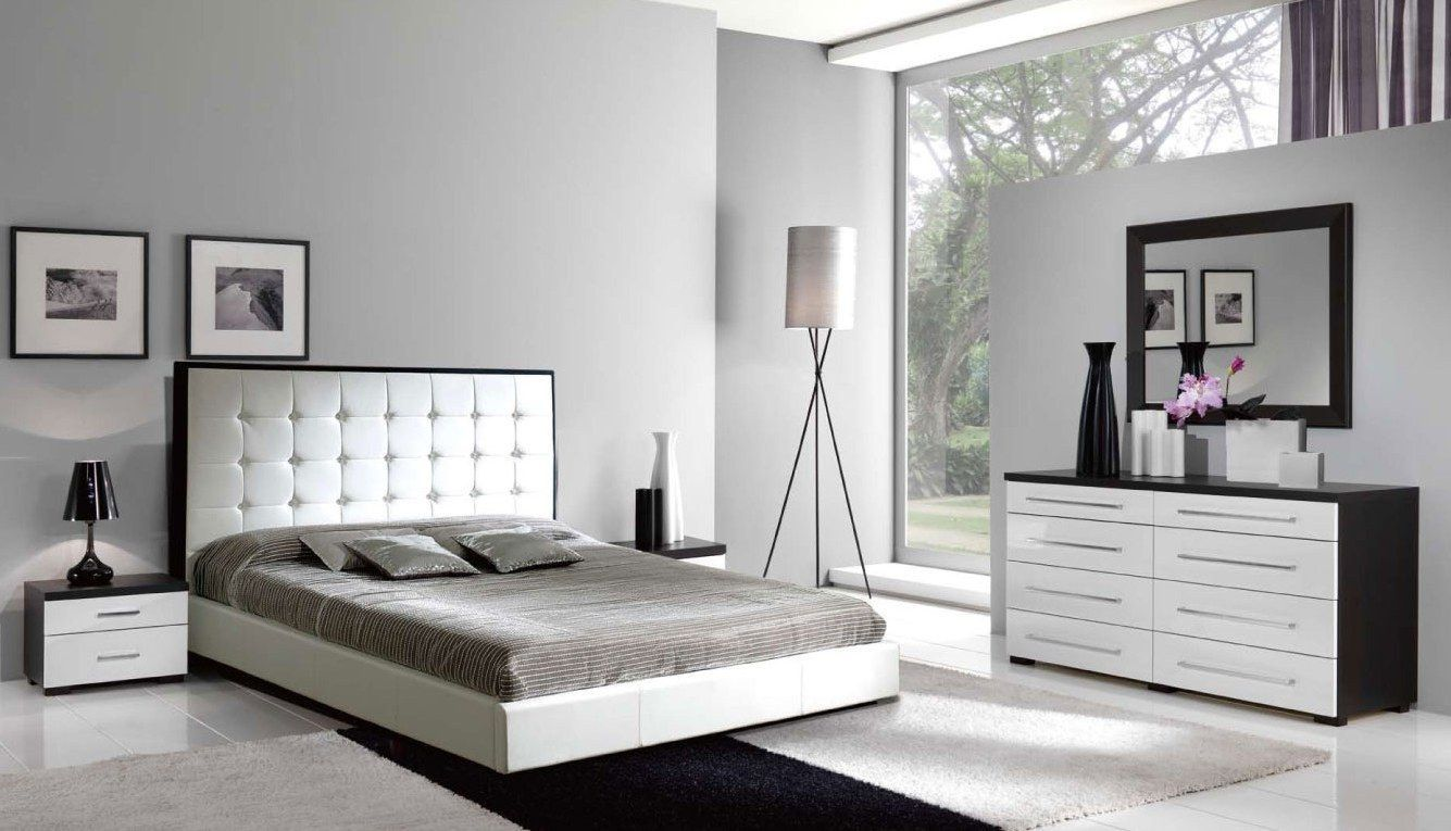Beautiful Modern Bedroom Dressers Design Gallery Frenchstylebedroomfurniture White Bedroom Set Modern Bedroom Set Luxurious Bedrooms