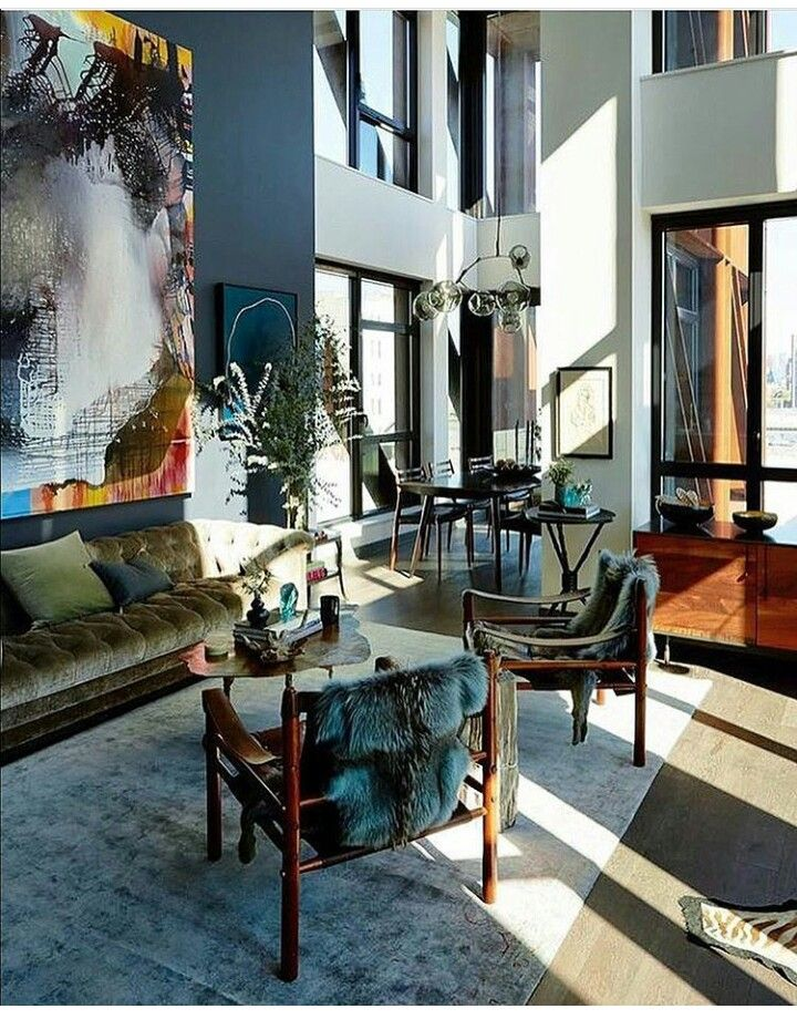 Living room inspiration home interior design decorating sun decoration also pin by camella joseph on rooms in decor rh pinterest