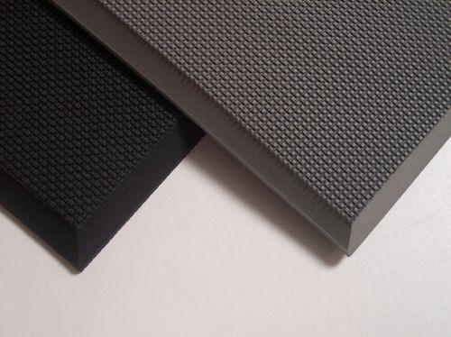 Ortho Mat 1 Anti Fatigue Mats Anti Fatigue Mat Rubber Flooring Mats