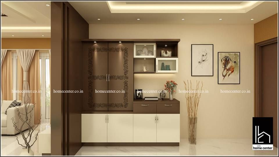 Best Interior Designers In Kottayam Interior Design Solutions