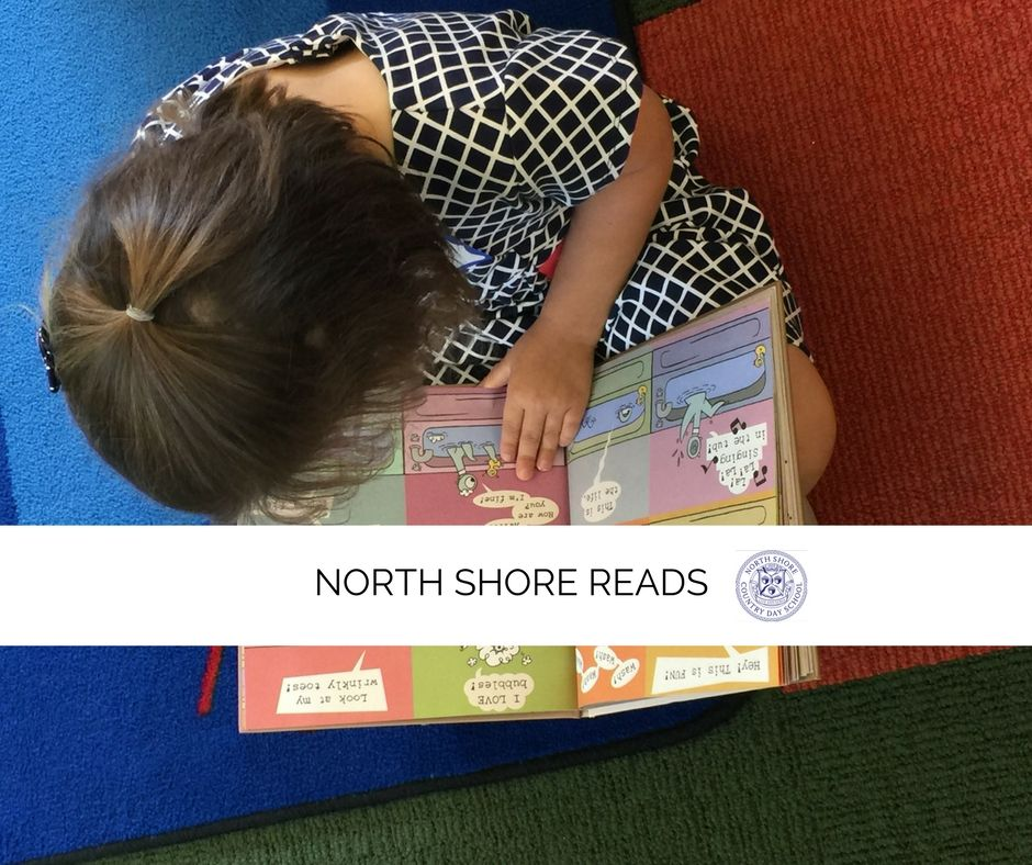 Pin by north shore country day school on north shore reads