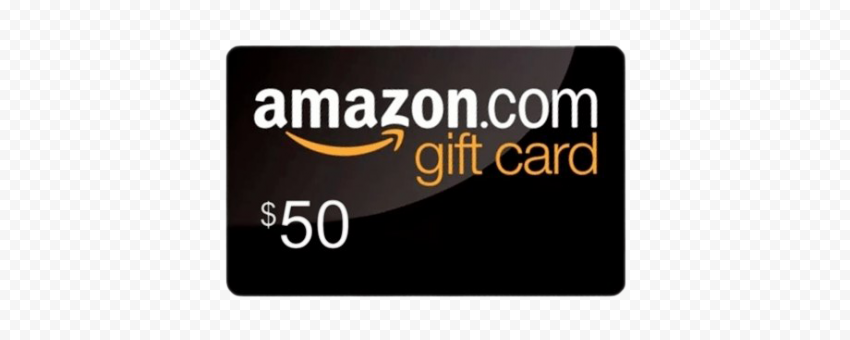 50 Amazon Gift Card Amazon Gift Cards Amazon Gifts Gift Card