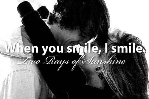 Romantic Good Morning Quotes For Him With Images Etandoz Romantic Good Morning Quotes Good Morning Quotes For Him Good Morning Couple