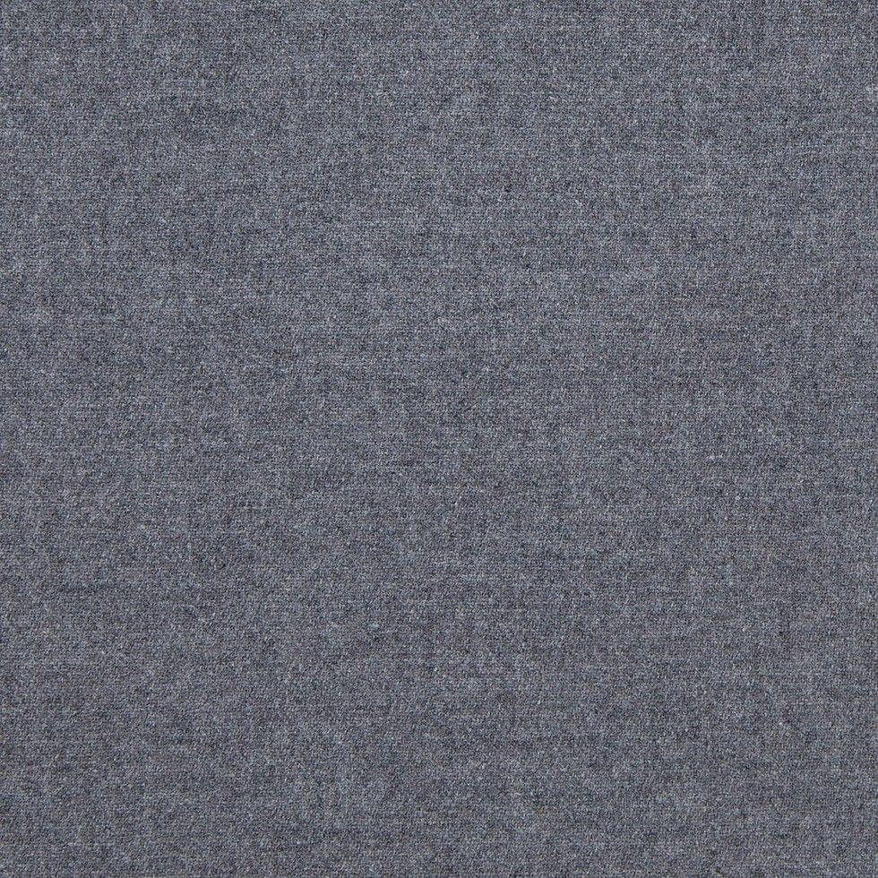 Grey Wool Fabric The Image Kid Has It