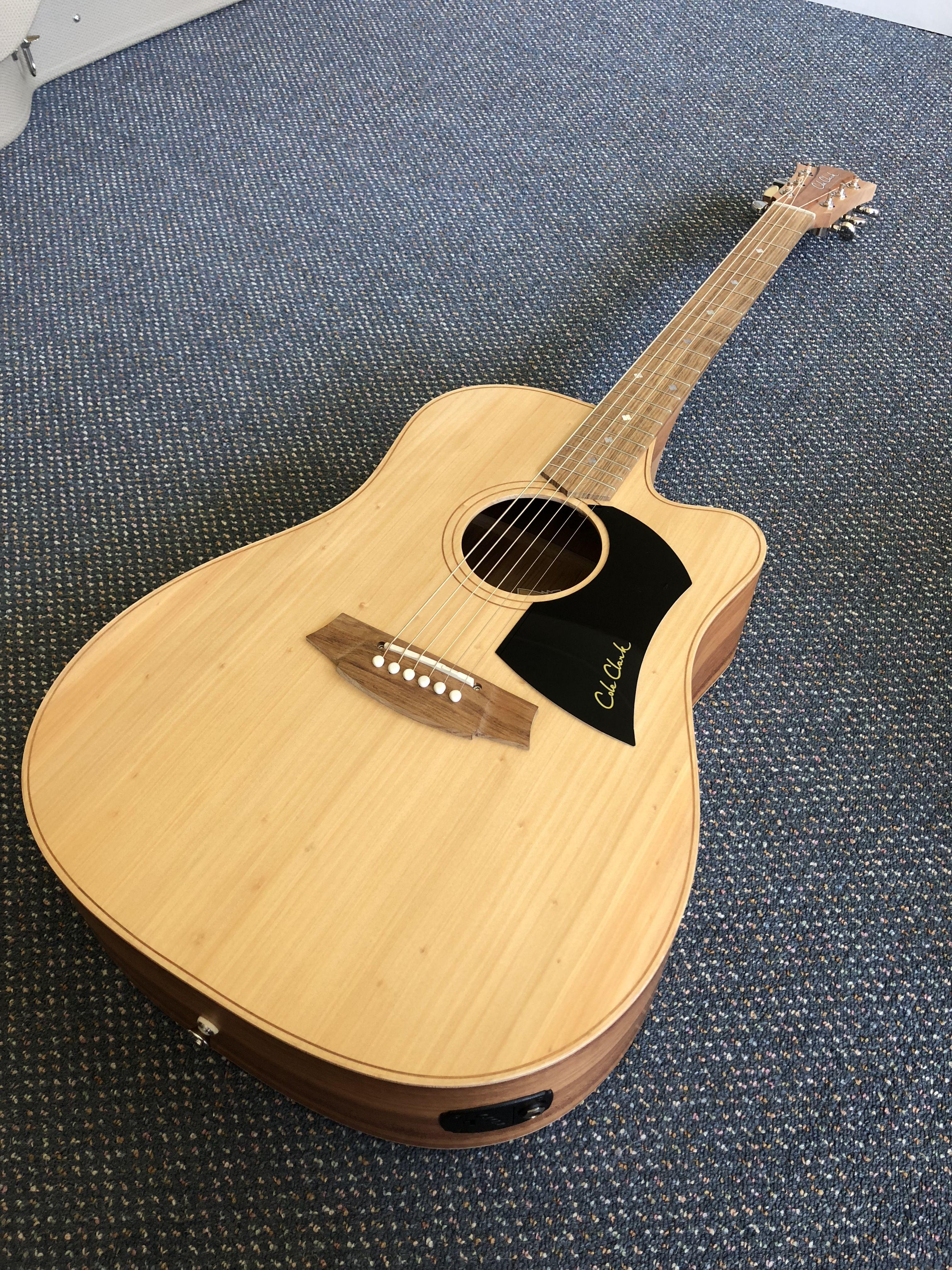 Cole Clark Acoustic Guitar Guitar Gadgets Guitar Guitar Lovers
