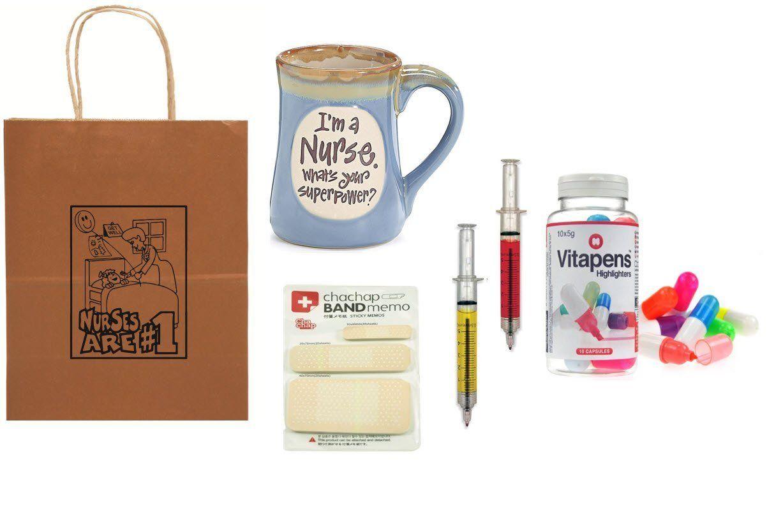 Nurse blue coffee mug im a nurse whats