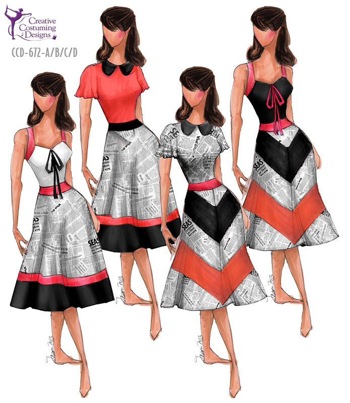 http://creative-costuming.com/index.htm