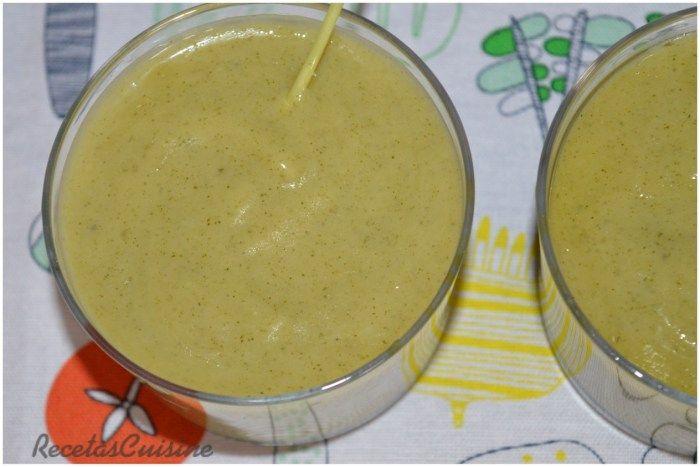 crema-de-calabacin2