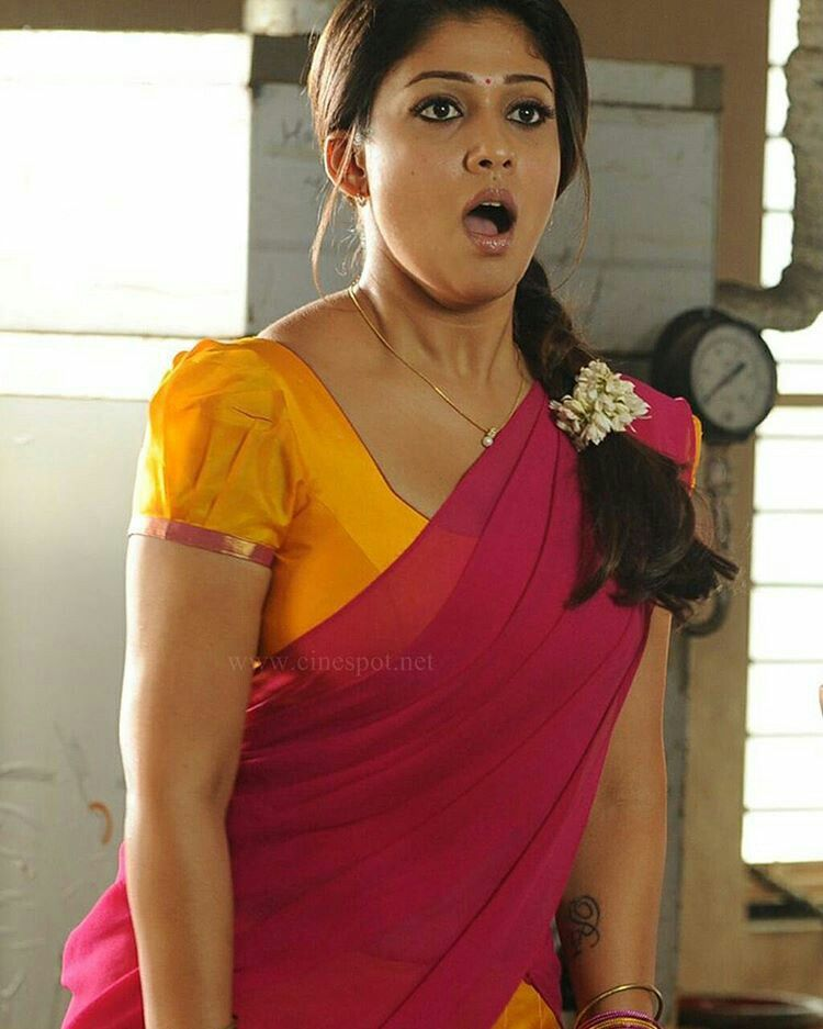 Cute Saying Hd Wallpapers Nayantara Wow Expression Expressed N Exposed Pinterest