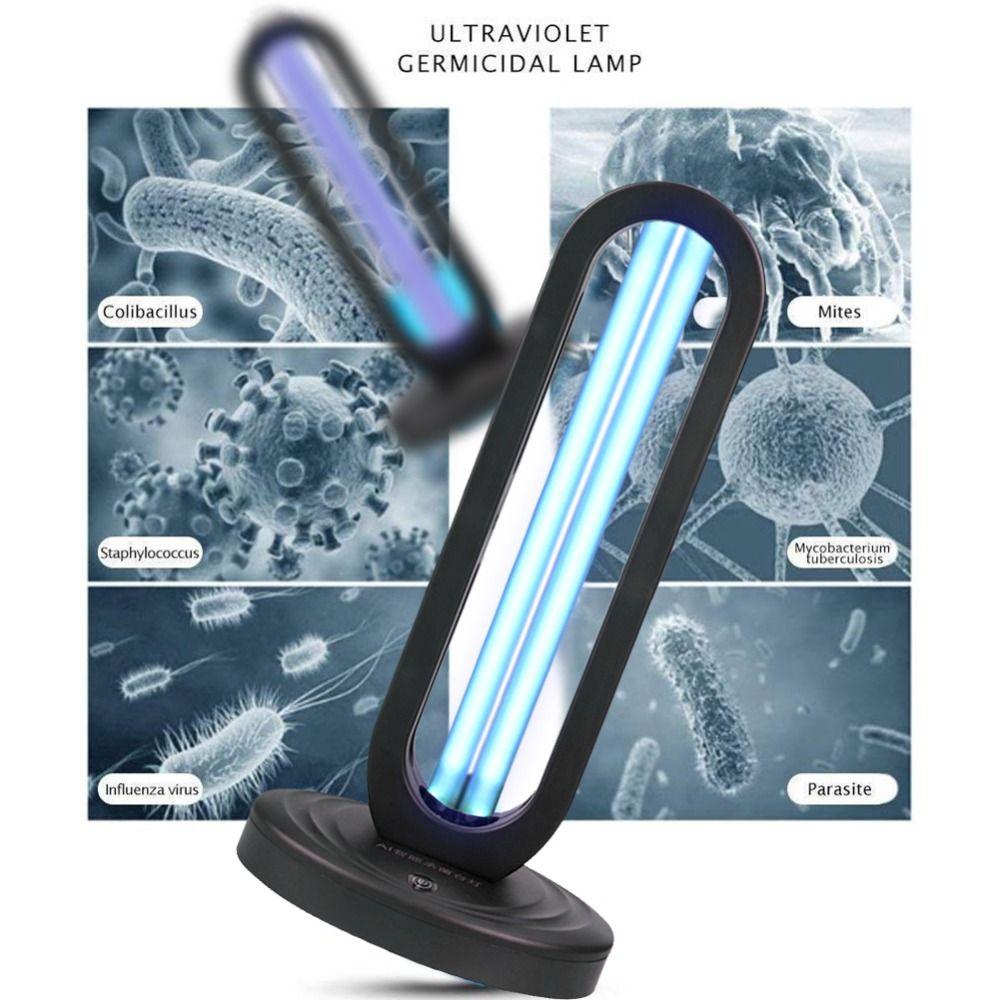 Pin on Corona Virus protection coronavirus sanitizer