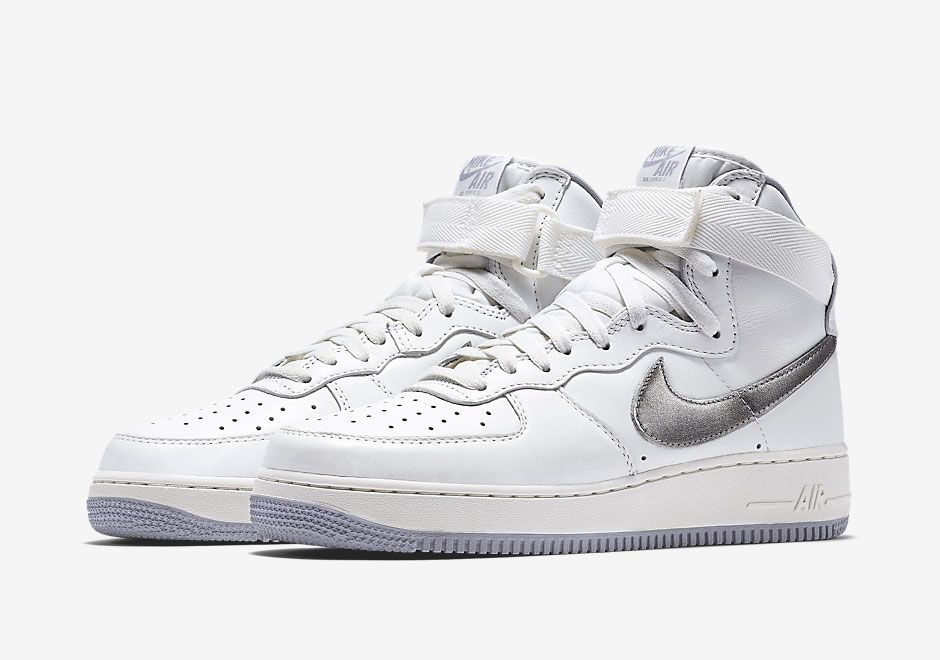 Pin by Fernando Figueiredo on Sneakers Pinterest Nike air force