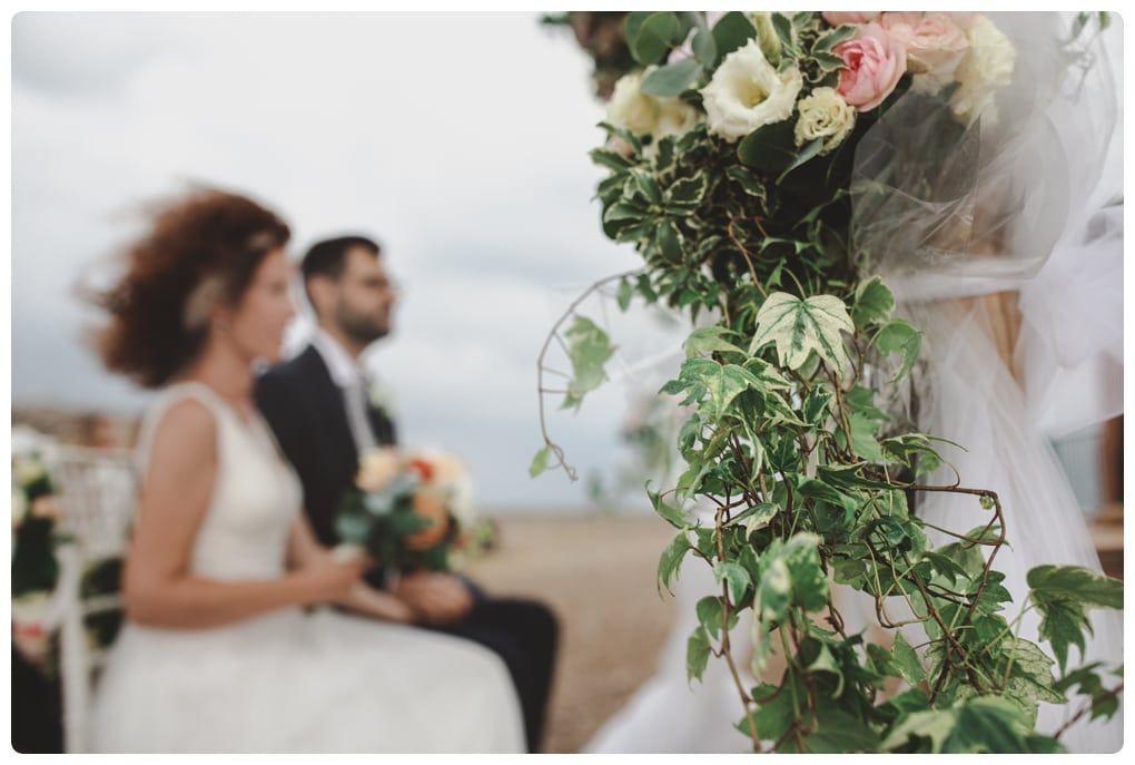Bouquet Sposa Economico Roma.Fotografo Matrimonio Terracina Matrimonio Fotografia Di