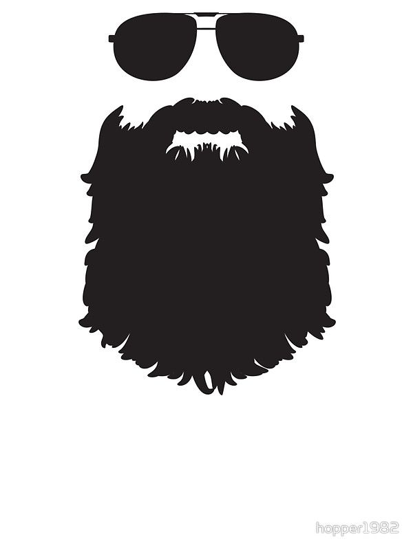 Image Result For Beard Graphic With Images Beard Art Beard