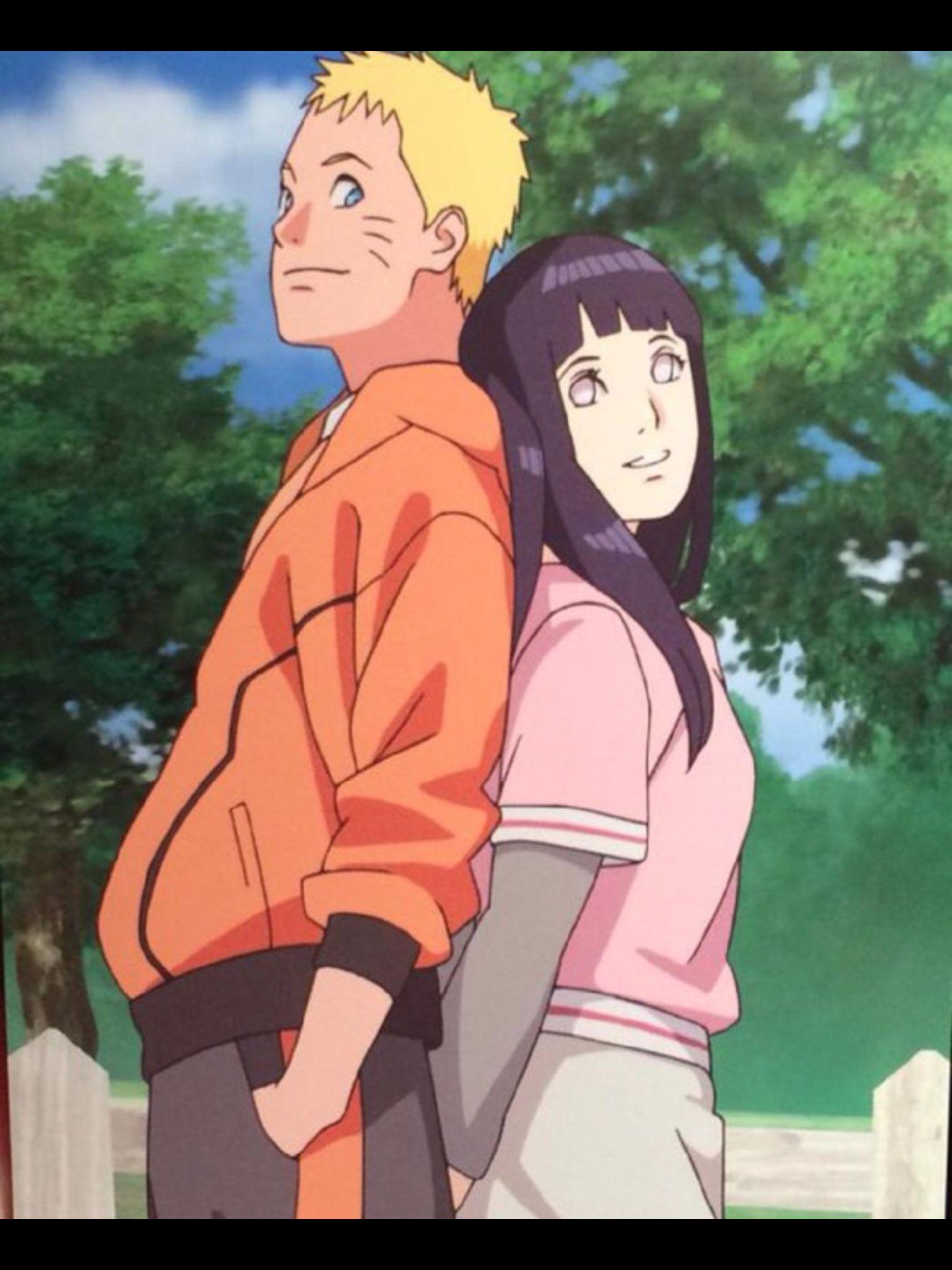 Pin On Naruto Sama