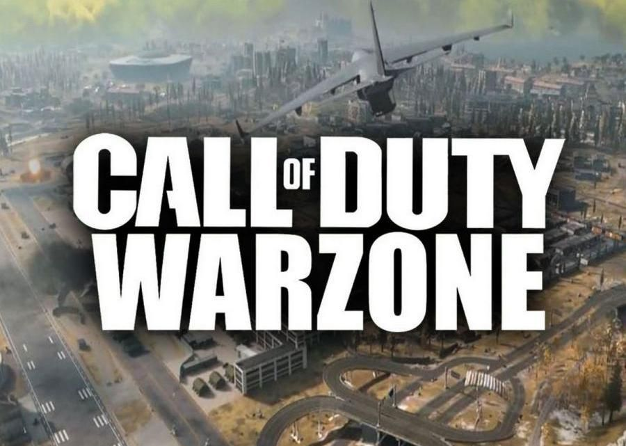 Park Art|My WordPress Blog_How To Get Free Cod Points Warzone Ps4