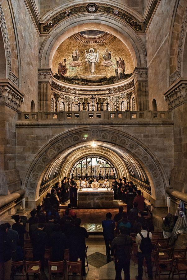 BEAUTÉS DE L'ÉGLISE CATHOLIQUE: SON CULTE, SES MOEURS ET SES USAGES; SUR LES FÊTES CHRÉTIENNES - Allemagne - 1857 1f385f0ed2e5a480848899028dbc3bd5