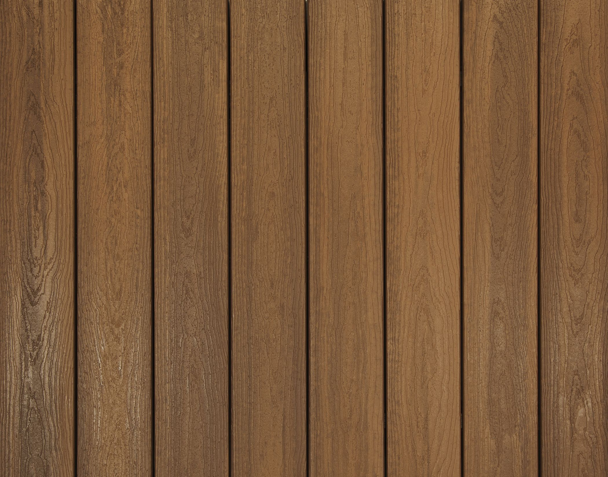 It Looks Like Wood But It S Composite Envision Inspiration Composite Deck Boards In T Composite Decking Decking Material Composite Composite Decking Boards