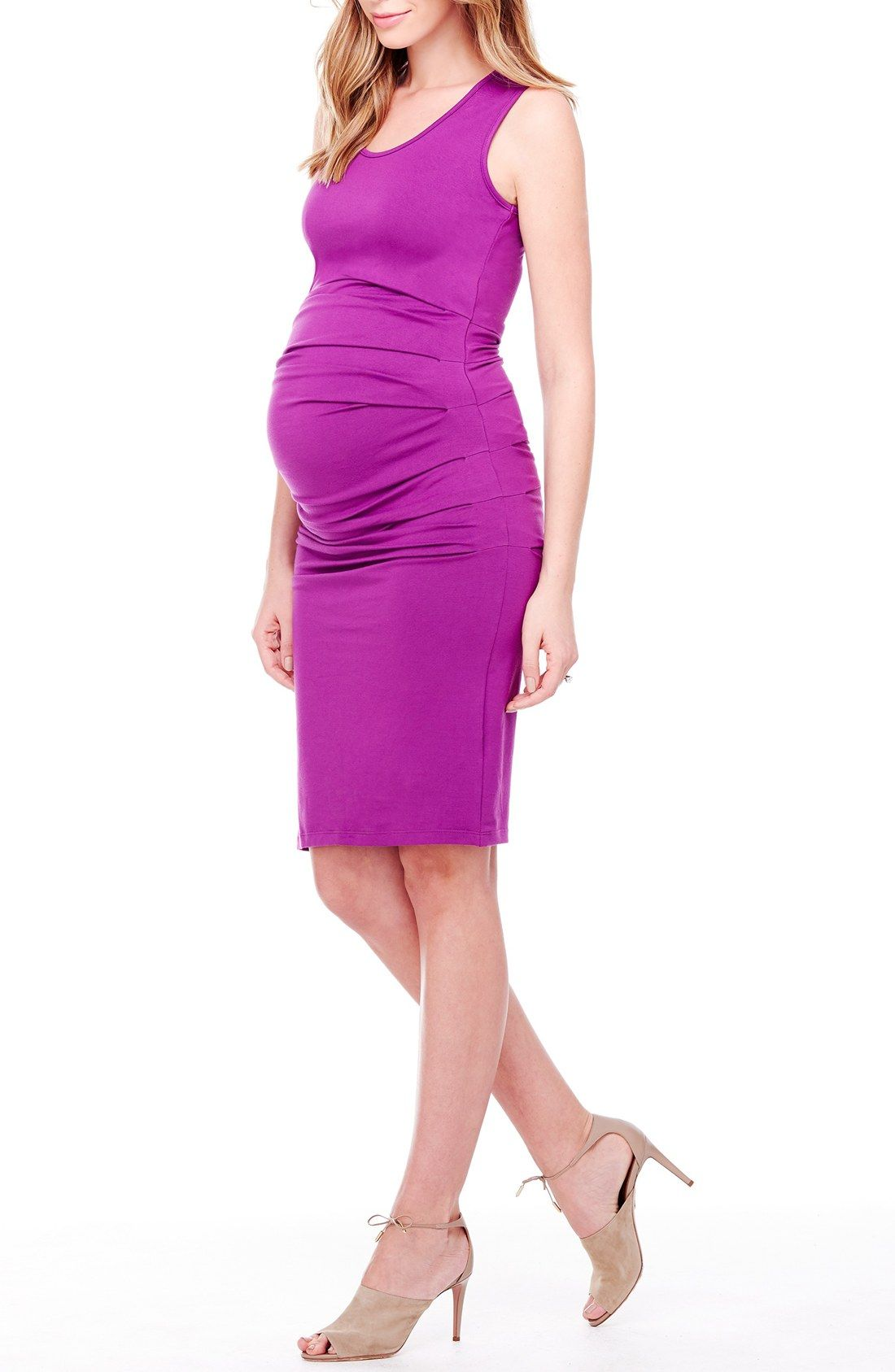 Maternity dresses formal lace cocktail evening nordstrom maternity dresses formal lace cocktail evening nordstrom ombrellifo Choice Image