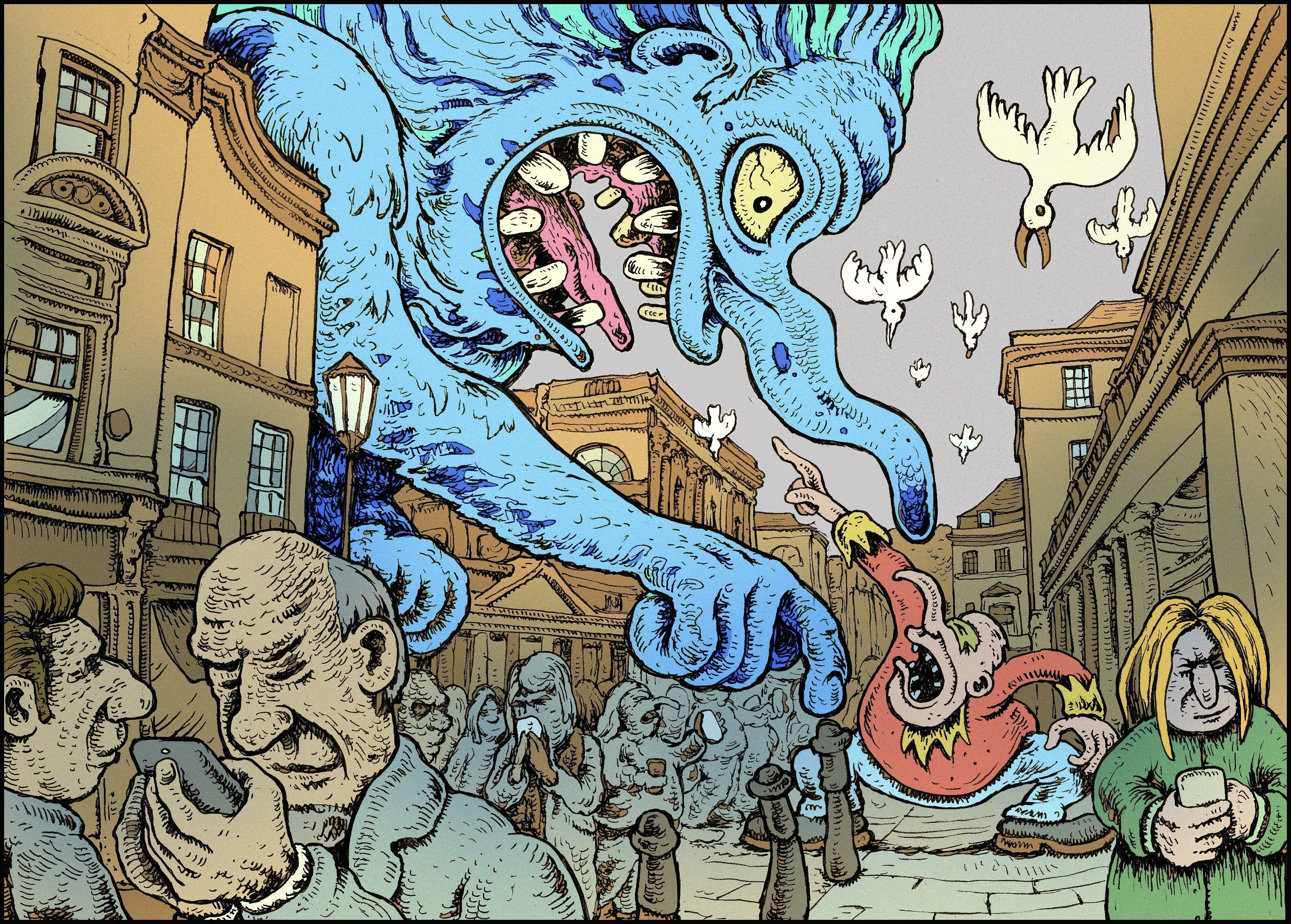 Magnificent Eljer Whirlpool Tubs Vignette - Bathtub Ideas - dilata.info