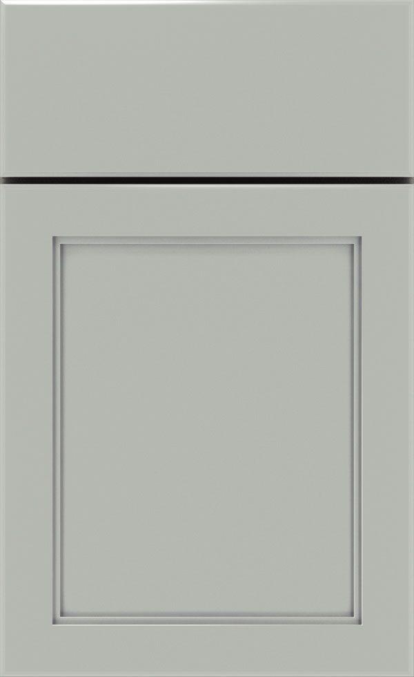 Diamond Hadley door style in Juniper Berry (With images ...