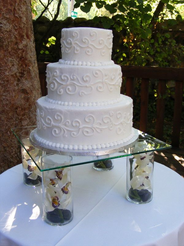 simple 3 tier wedding cake recipe simple 3 tier wedding cakes simple 3 tier cake this 3 19919