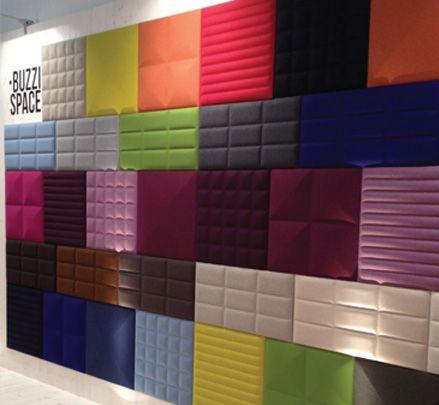 zenith interiors color pinterest interiors walls and wall decor