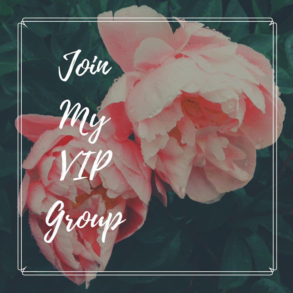 CS Join My VIP