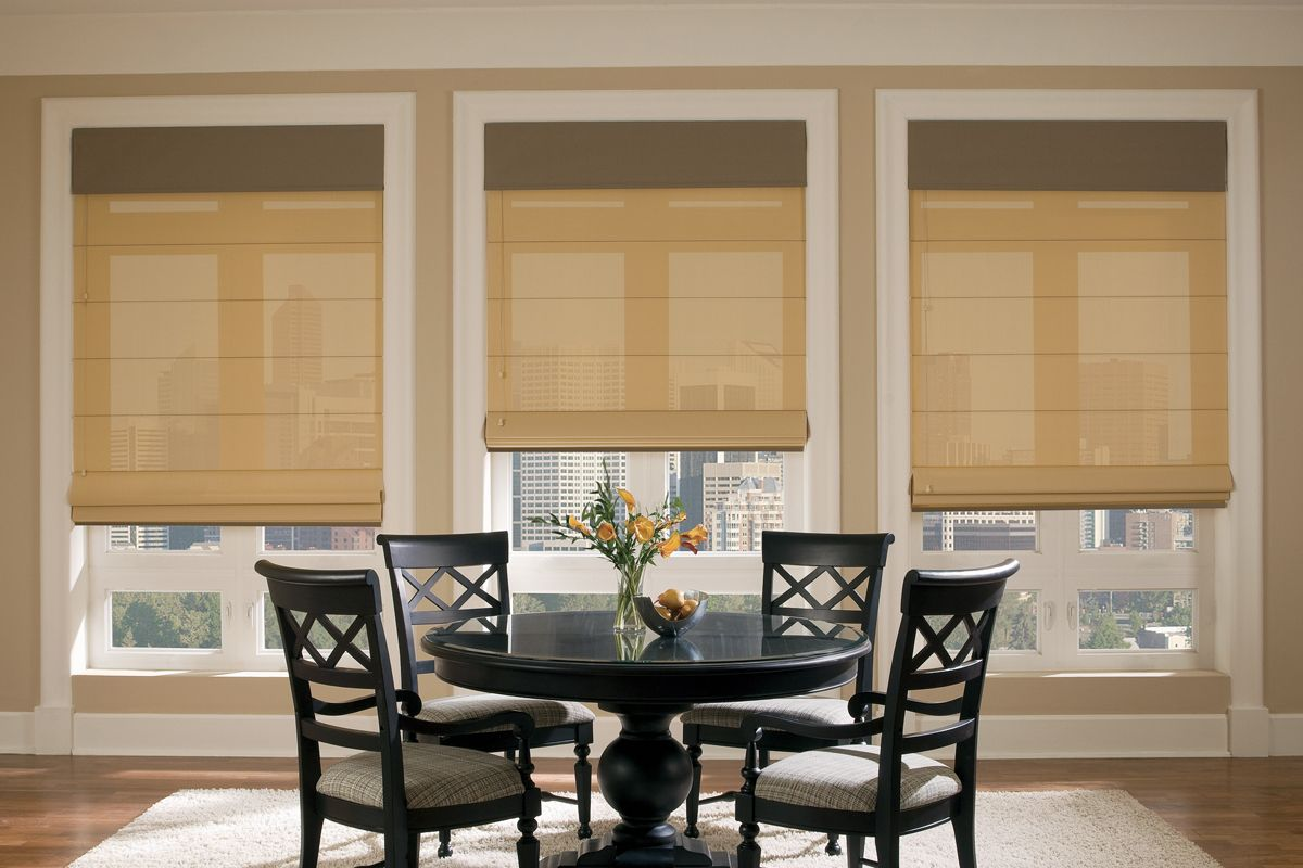wrapped board fabric ireland with blinds vertical deco cornice kathy pin over panels drapery