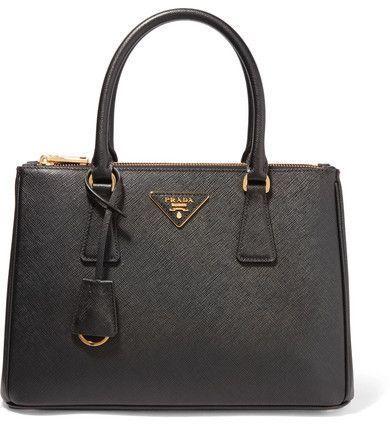 Photo of #prada handbags outlet #pradahandbagstaylorswift #pradahandbagscrossbody #pradah …