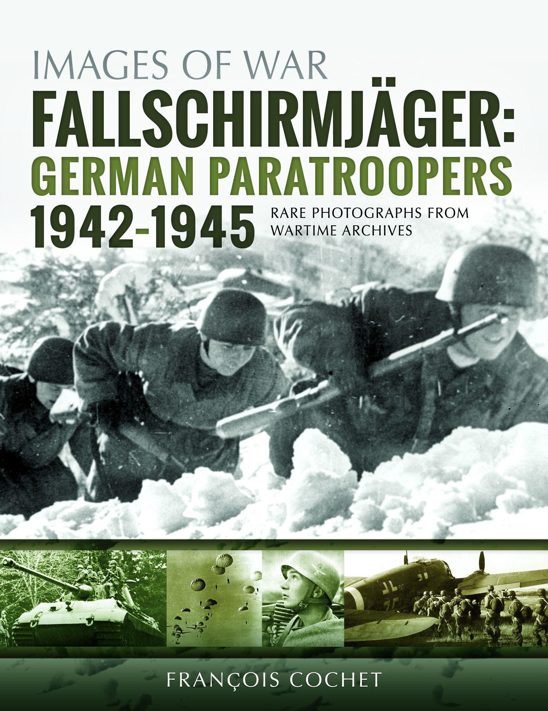 deutsche Search, page 63