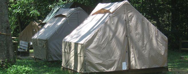 Diamond Brand tents (USA) Boy Scout of America- Licensed Tents & Diamond Brand tents (USA) Boy Scout of America- Licensed Tents ...