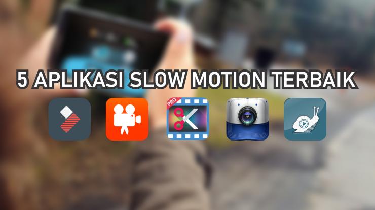 5 Aplikasi Slowmo Tiktok Terbaik 2021 Mashilmi Aplikasi Aplikasi Iphone Aplikasi Android