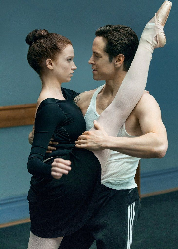 Pin by Kathleen Dolan on Ballet Ballet movies, Dance