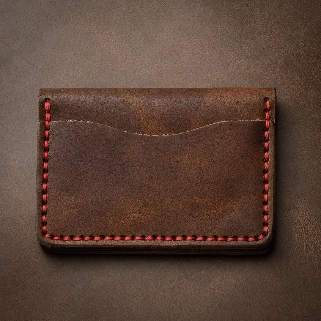 Customize your leather products with @cuirdeluxeint...