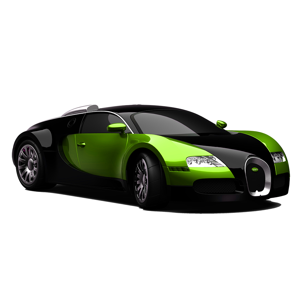 Free Download 3d Racing Car Png Clipart Image Transparent Background Green Color Racing Car Png It Is A Good Quality Aston 3d Gre Color Race Car Clipart Images