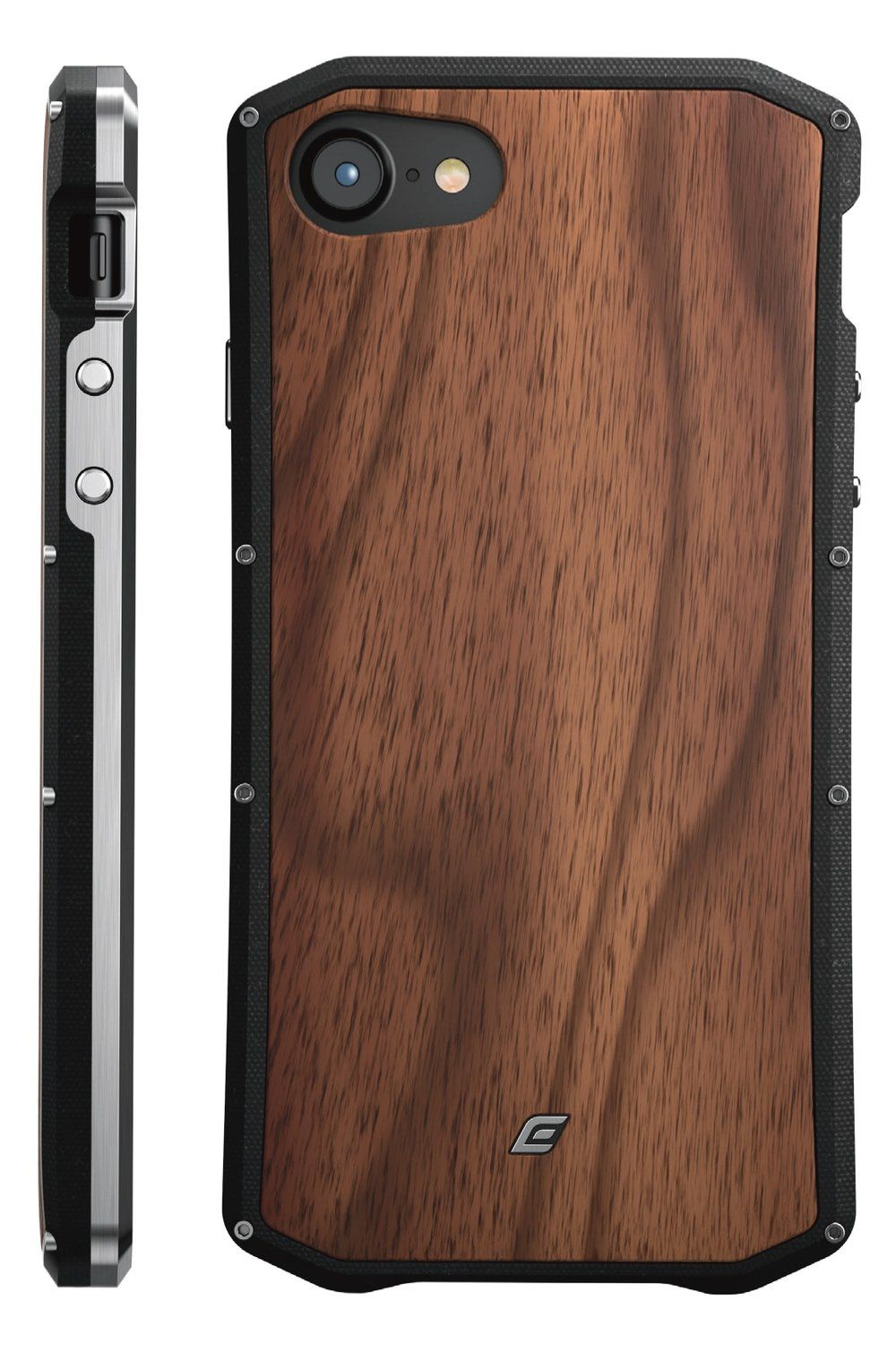 coque iphone 8 katana